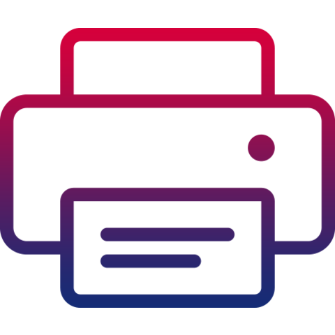 SoHo UPS (Small Office / Home Office) - UPS Selector